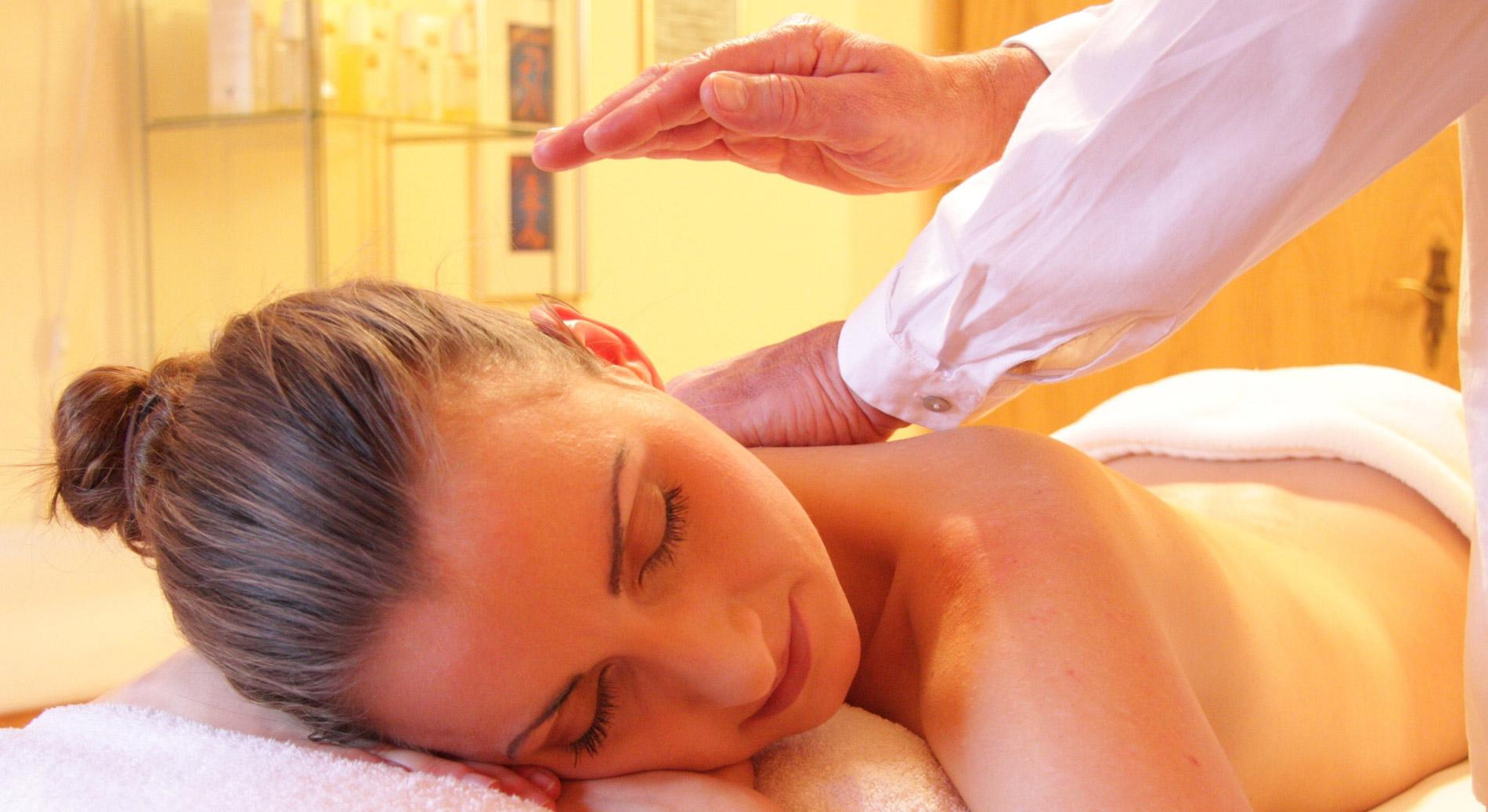 massage-moscow-epil